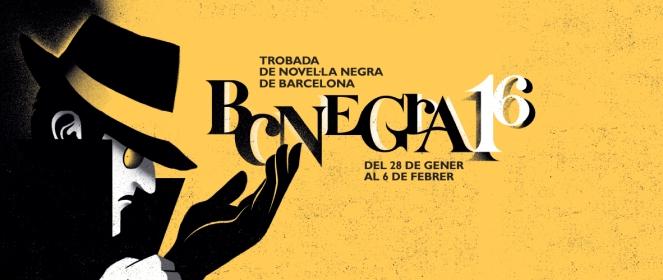 bcnegra16-1182x500