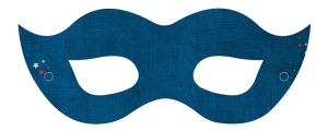 mask-1078215_640