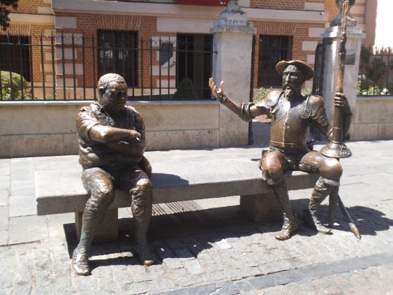 Casa Museo de Cervantes.JPG