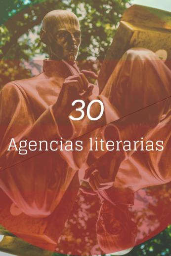 y-los-agentes-literarios_