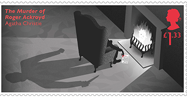 agatha-christie-stamp-gallery-the-murder-of-roger-ackroyd-378x359