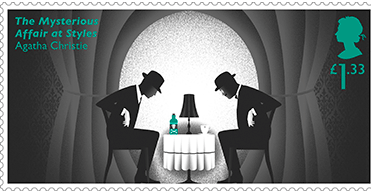 agatha-christie-stamp-gallery-the-mysterious-affair-at-styles-378x359