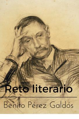 reto-literario_opt