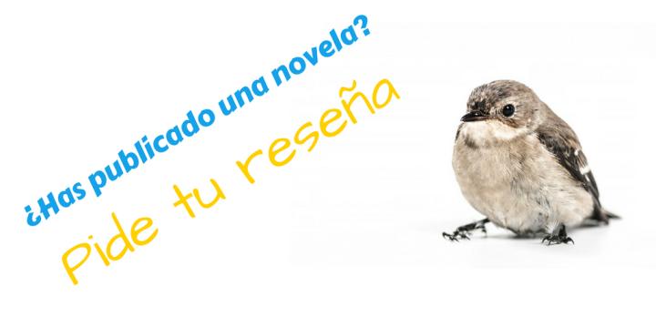 has-escrito-una-novela_