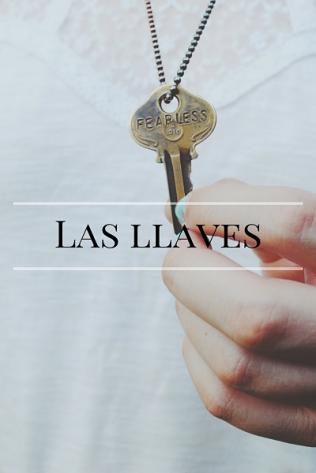 las-llaves_opt