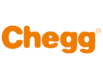 chegg-logo