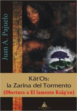 la-zarina-del-tormento