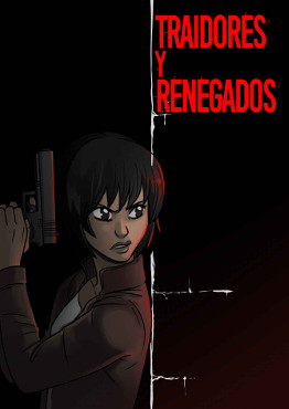 Traidores y renegados
