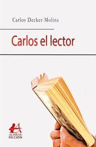 Carloselector