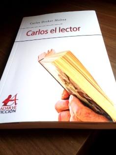 Carloslector1