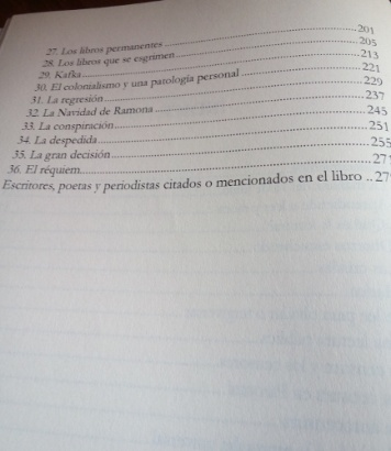 Carloslector2