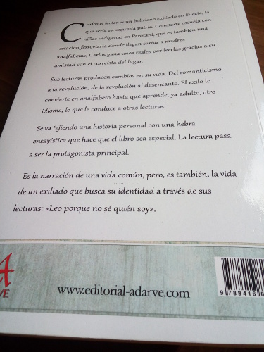 Carloslector5