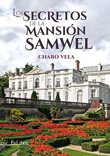 MansionSamwell