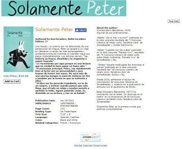 tienda_peter