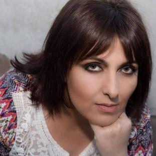 Estela Andreu