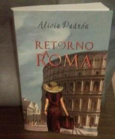 Retorno a Roma 1