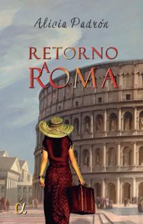 Retorno a roma2
