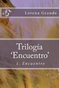Triologia 1