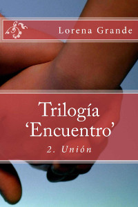 Triologia 2