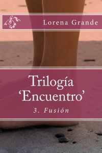 Triologia 3