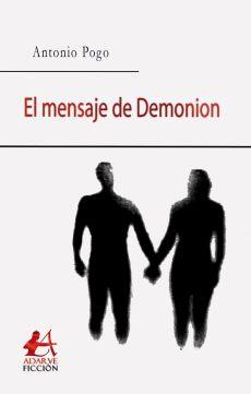 El mensaje de Demonion