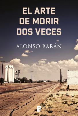 portada_EL-ARTE-DE-MORIR-2-VECES