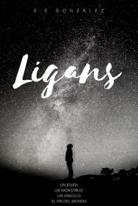 Ligans