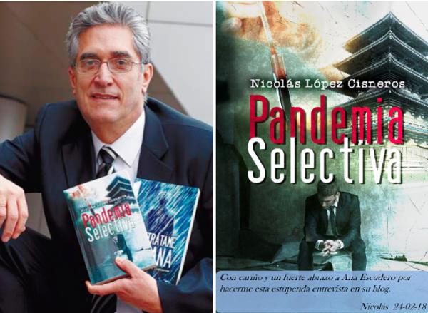 Nicolas_Pandemia