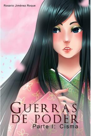 GuerrasDePoderCisma-436x436