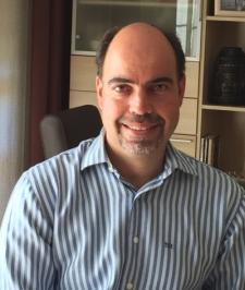 Juan Soto Miranda