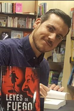 Sergio Milan