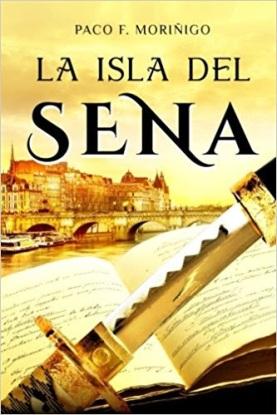 La isla de Sena