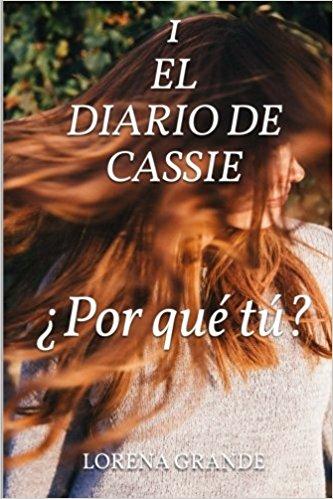Diariodecassie
