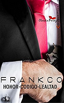 Francko