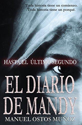eldiariodemandy