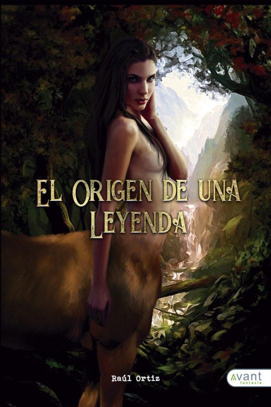 el-origen-de-una-leyenda_portada-para-web-542x814