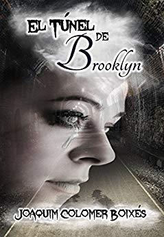 Tunel Brooklyn