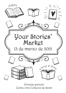 Your Stories Market